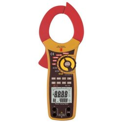 HTC Power Clamp Meter PA-170