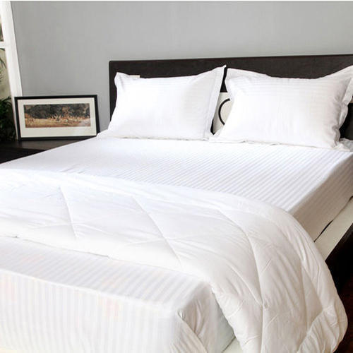 Woolen Double Bed Sheets