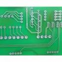 1mm And 1.5mm Fr4, Fr1 And Cem1 Single Sided Pcb