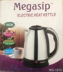 Megasip Kettle