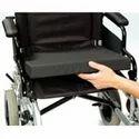 Albio Gel Support Wheelchair Seat Cushion Pad