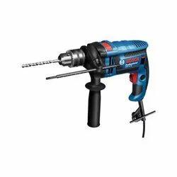 Bosch Impact Drill, 500 W, Warranty: 6 months