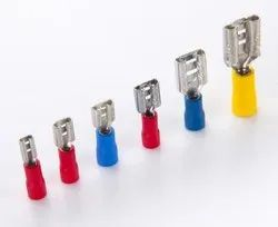 Cable Lugs Insulated Terminal