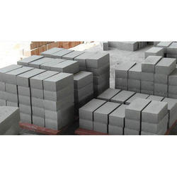 CLC Bricks, Capacity: 1500