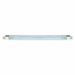 Transparent RO UV Lamp