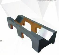 Series AA-174 Long ''V'' Blocks