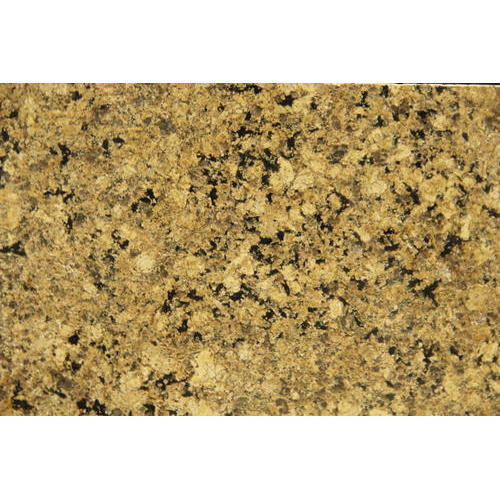 Mary Wood Brown Granite, 15-20 Mm