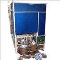 Aluminum Foil Paper Gupta Enterprises Disposable Paper Plate Making Machine, Automation Grade: Automatic, Iso 9001
