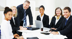 International Job Placement Consultancy