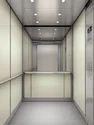 Office Floor Lift