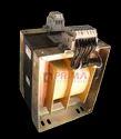 1 Phase Control Transformer 2000VA
