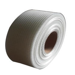 Gypsum Finishing Tapes