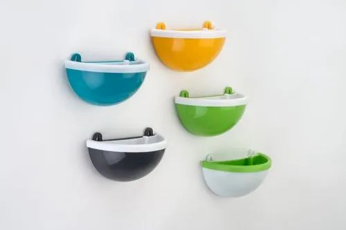 IndiaMART & Wall Mounted Self Watering Flower Planter Pots
