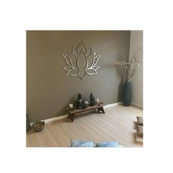 Lotus Wall Lamp, For Home Decorate