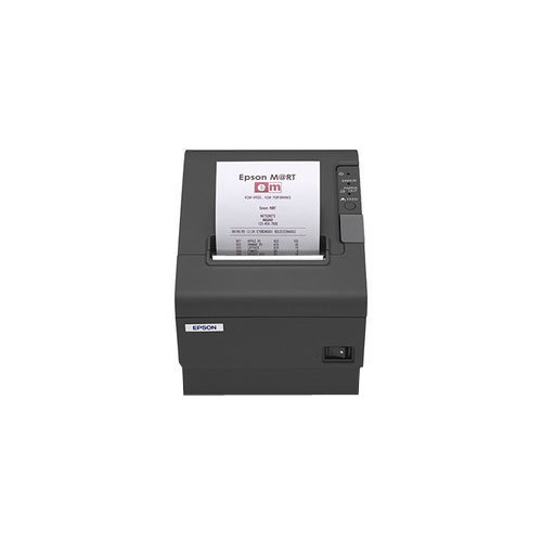 EPSON THERMAL RECEIPT PRINTER TM-T88IV WINDOWS 8 DRIVERS DOWNLOAD