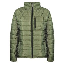 Boys Foam Jacket