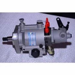 Stanadyne Diesel Pump