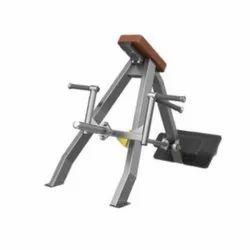 CE 3061 Incline Level Row, for Gym