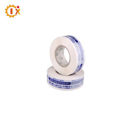 Company Logo Packing Adhesive Tape