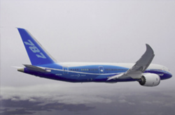 Boeing B787 Indian Dgca Course