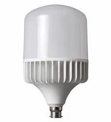 HPL Electric LED Bulb 40 Watt, Voltage: 220 V