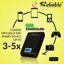 Reliable Power Bank P-034 Pn913