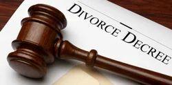 Divorce Case Investigation In Delhi