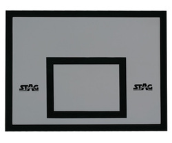 Basketball Board Plywood Stag 4012