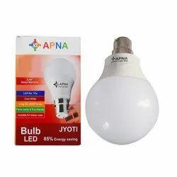 Jyoti 9W LED Bulb