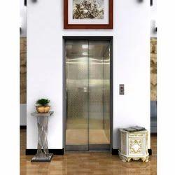 Residential Lift