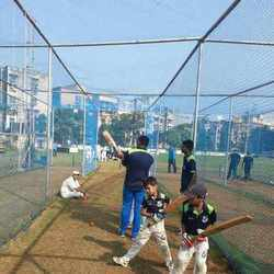 Sport Boundary Net