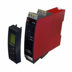 Red PR Electronics
