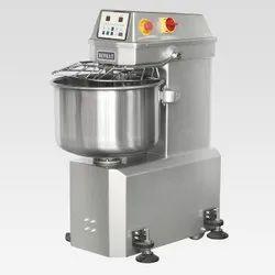 Spiral Mixer HM25T, HM50T, HM80T, HM120T