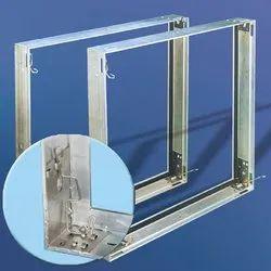Universal Holding Frame ( UHF 100)