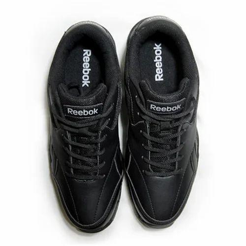 reebok school shoes online - 56% OFF