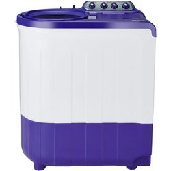 Ace Supersoak 8.0 Whirlpool Semi Automatic Washing Machine