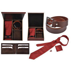 Leatherette Items
