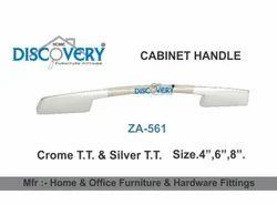 Hardware Pull Cabinet Handle