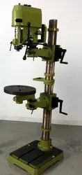HMP-32 20mm Mini Radial Drilling Machine