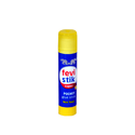 Glue Stick (Fevi Stick)