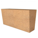 Fire Bricks, Size (Inches): 12 In. X 4 In. X 2 In.