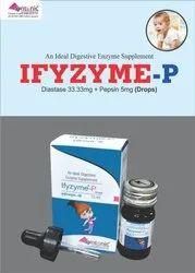 Aceclofenac 100mg,Paracetamol 325mg,Tolperisone 150mg