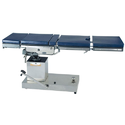 Operating Room Table