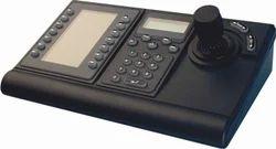 BOSCH KBD-Digital Joystick Controller