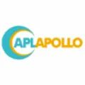 Apollo Pipes Limited