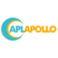 Apollo Pipes Limited