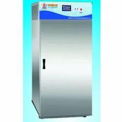 Laboratory Humidity Test Chamber