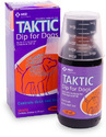 Taktic Dip For Dogs
