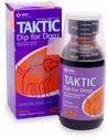 Taktic Dip For Dogs