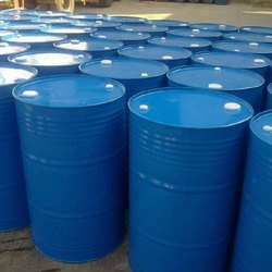 UCO Used Cooking Oil For Biodiesel Waste Vegetable Oil